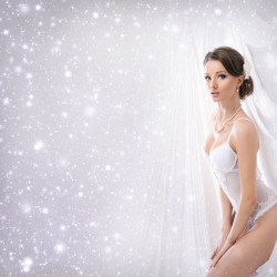 boudoir-photography-bridal-1