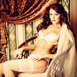 boudoir-photography-bridal-5