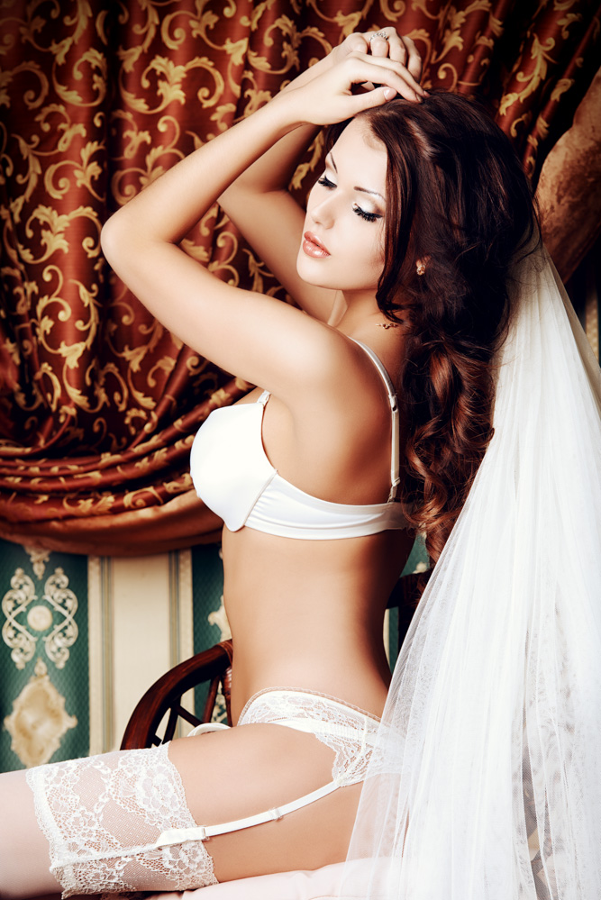 boudoir-photography-bridal-6