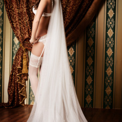 boudoir-photography-bridal-7
