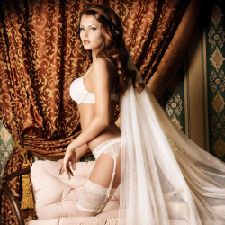 boudoir-photography-bridal-9