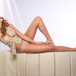 boudoir-photography-lingerie-12