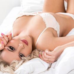 boudoir-photography-lingerie-14