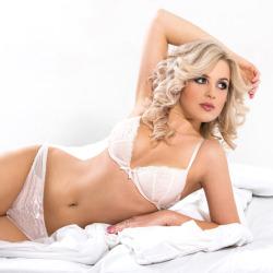 boudoir-photography-lingerie-17