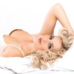 boudoir-photography-lingerie-18