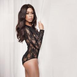 boudoir-photography-lingerie-21