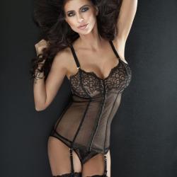 boudoir-photography-lingerie-22