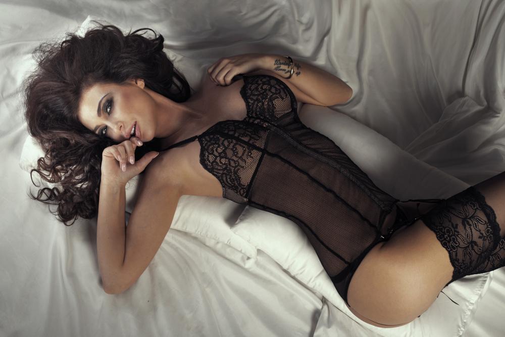 boudoir-photography-lingerie-23