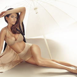 boudoir-photography-lingerie-28