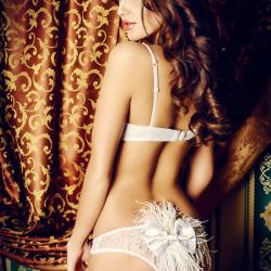 boudoir-photography-lingerie-3