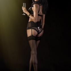 boudoir-photography-lingerie-31