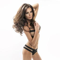 boudoir-photography-lingerie-35