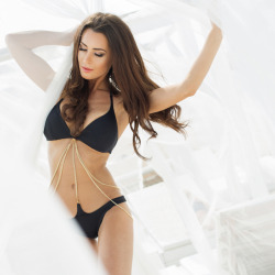 boudoir-photography-lingerie-37