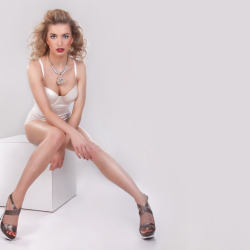 boudoir-photography-lingerie-40