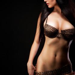 boudoir-photography-lingerie-41