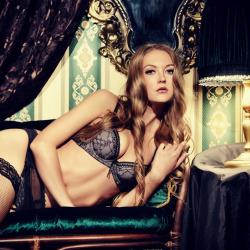 boudoir-photography-lingerie-6