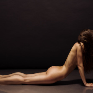 boudoir-photography-nude-14
