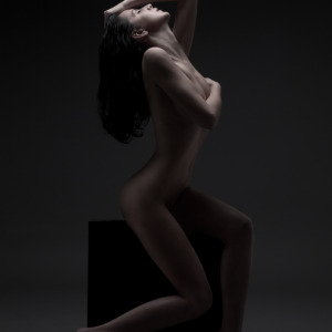 boudoir-photography-nude-7