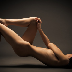 boudoir-photography-nude-9